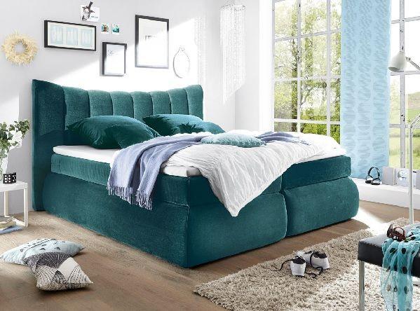 Mondo Schlafzimmer ~ Spalnica mondo sladke sanje spalnice