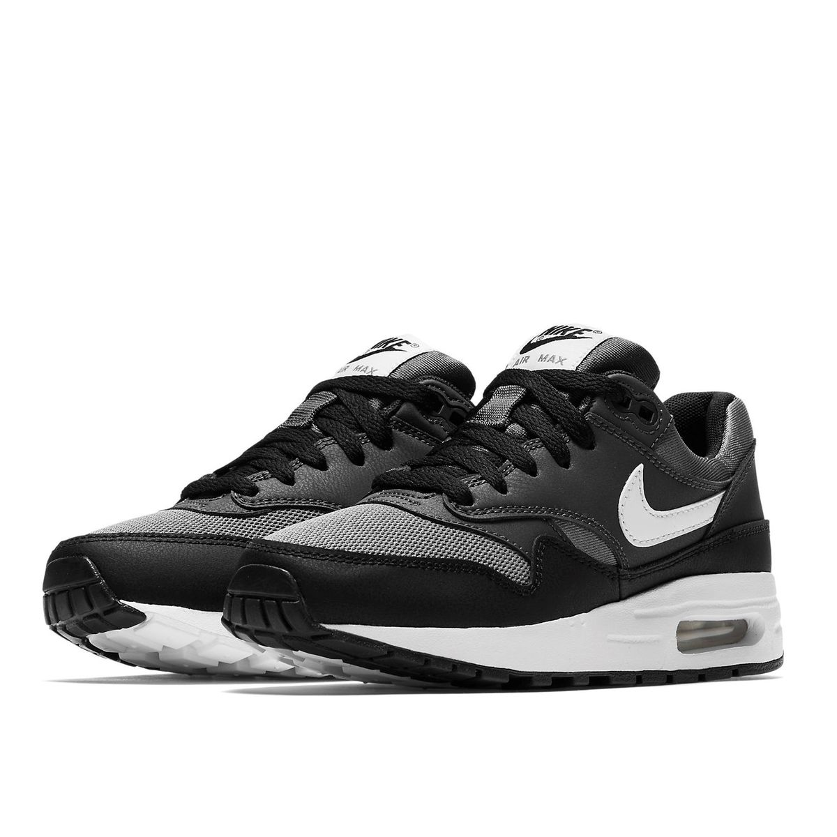 basket garcon 38 air max