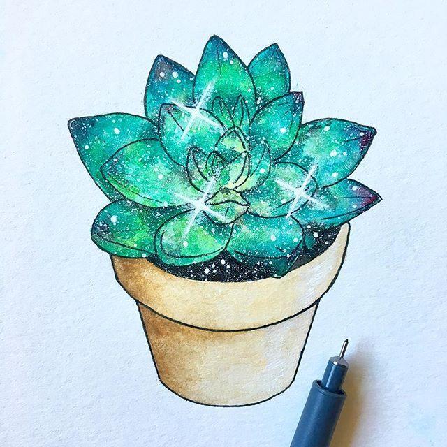 Pin By Morgan Sierra Art On Tattoo Designs In 2019: Pin By Elizabeth Morgan🌻 On Art!