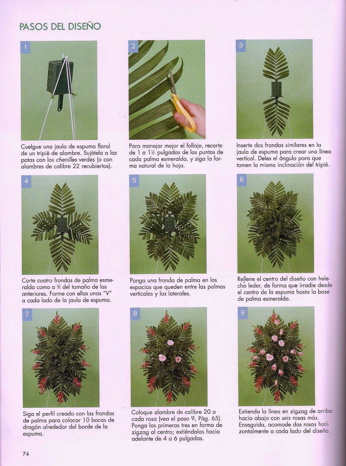 Most Recent Snap Shots Spring Funeral Flowers Ideas Flower Arrangements Diy Church Flower Arrangements Spring Flower Arrangements