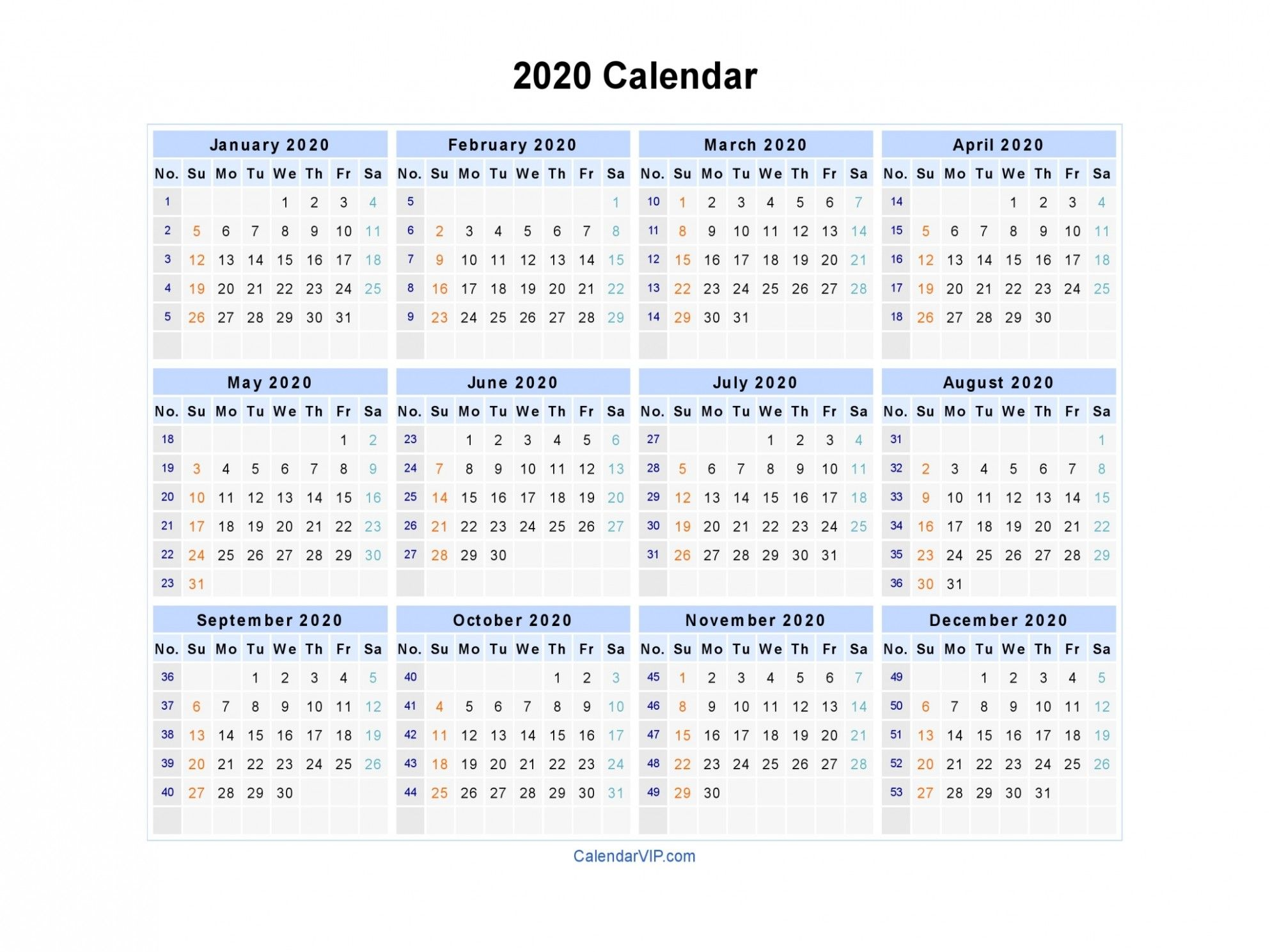 3 Week Calendar Template Excel 3 3 Things You Most Likely Didn T Know About 3 Week Calen In 2020 Excel Calendar Template Printable Calendar Template Calendar Template