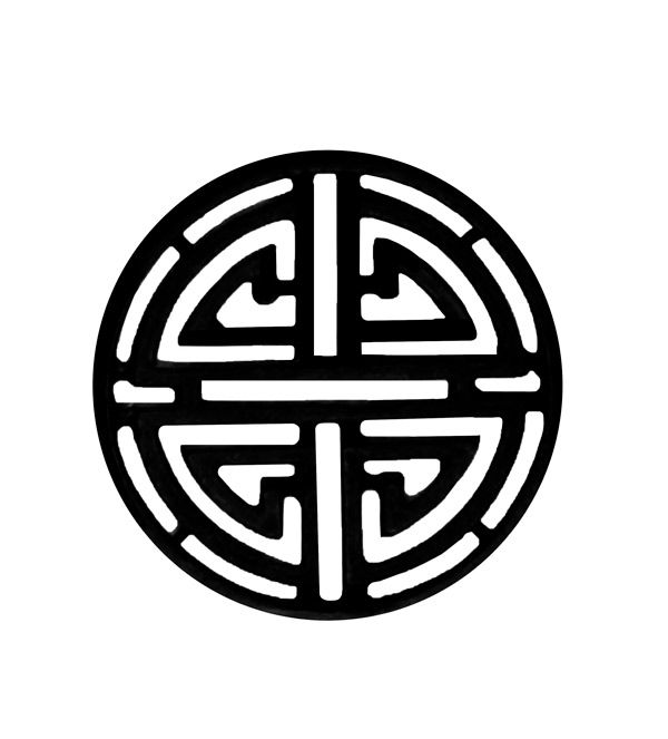 Meaningful Symbols - A Guide to Sacred Imagery | Buddhist ...