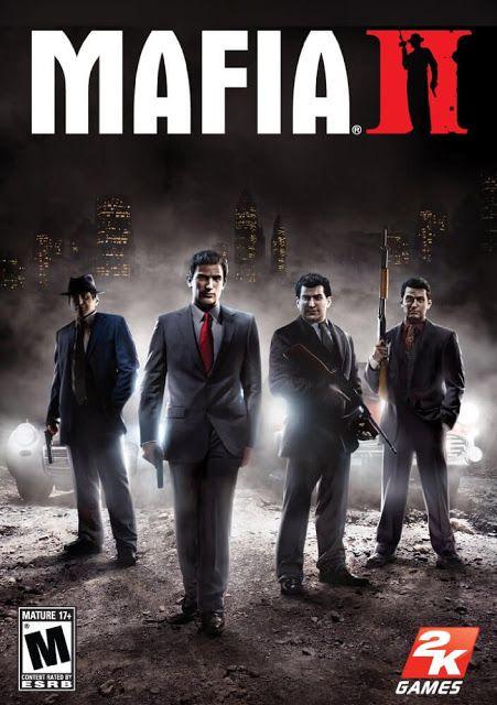 mafia 3 download pc kickass
