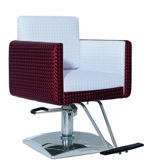 salon chairs - Google Search