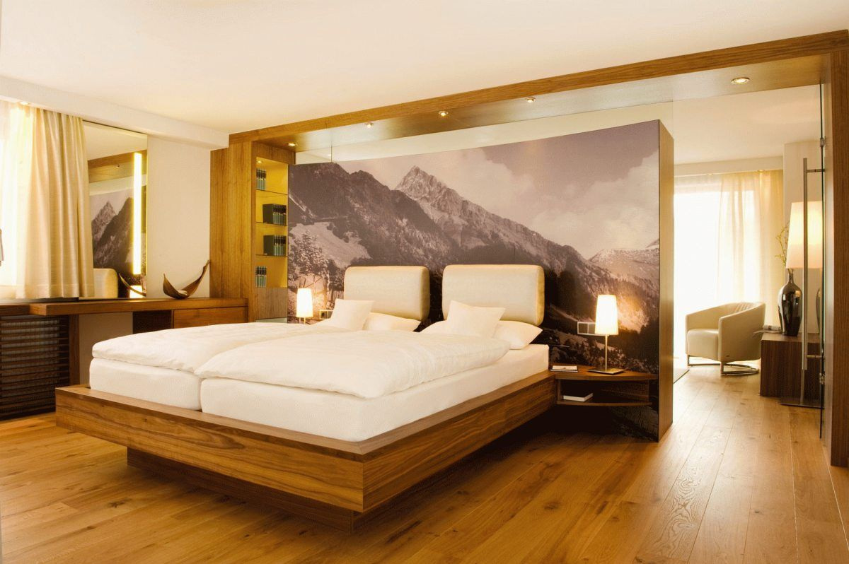 1000+ images about Schlafzimmer Ideen – Betten, Kleiderschränke ...