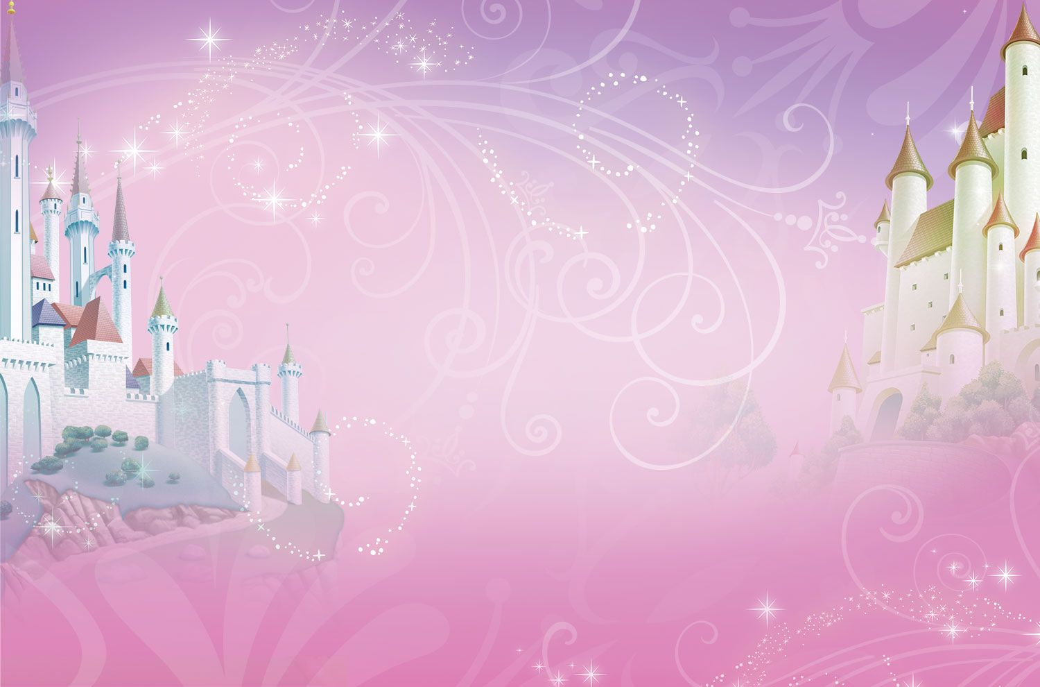 disney princess background images - Yahoo Image Search ...