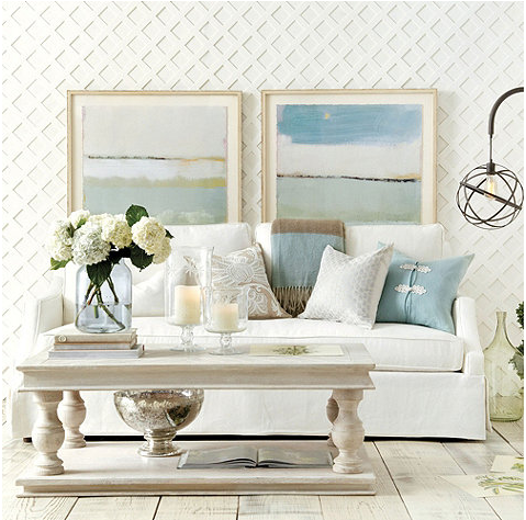 Coupon Ballard Designs ballard designs features european inspired decor and furnishing for