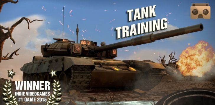 awesome VR Tank v1 0 2 APK Updated Download NOW | Android Apps