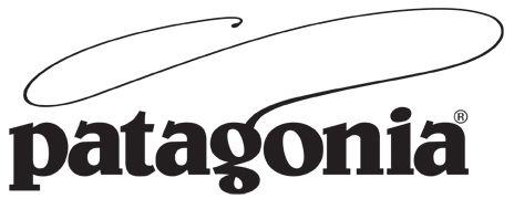 patagonia jpg 464 189 brand ideas pinterest logos rh pinterest com