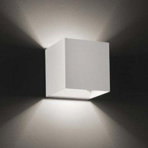 Studio Italia Design catalogo, listino, prezzi, offerte: lampade e ...