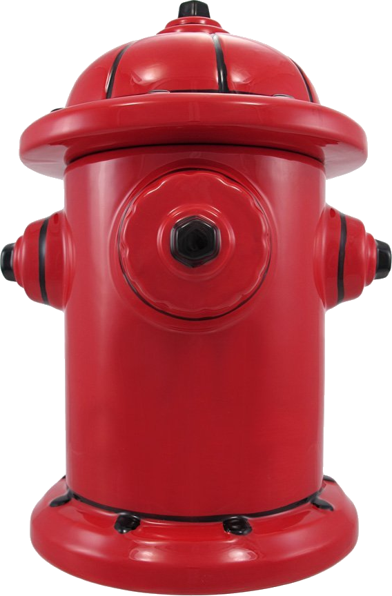 Fire Hydrant Fire Hydrant Hydrant Fire Hydrant Colors