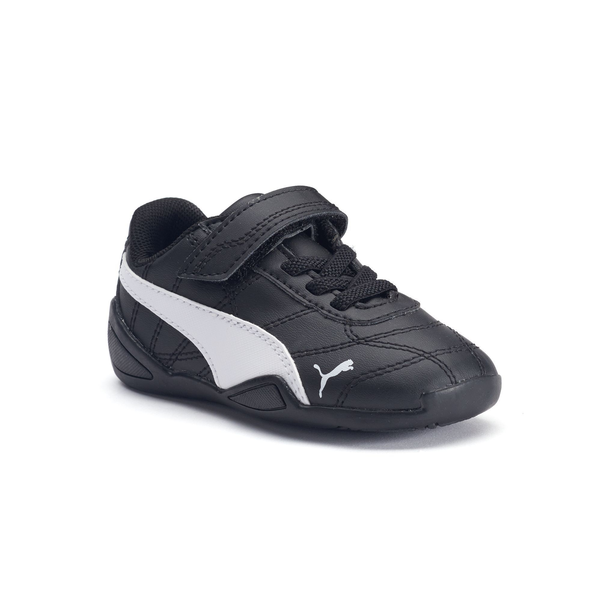 PUMA Tune Cat 3 Toddler Boys  Shoes 9ff22c84a469