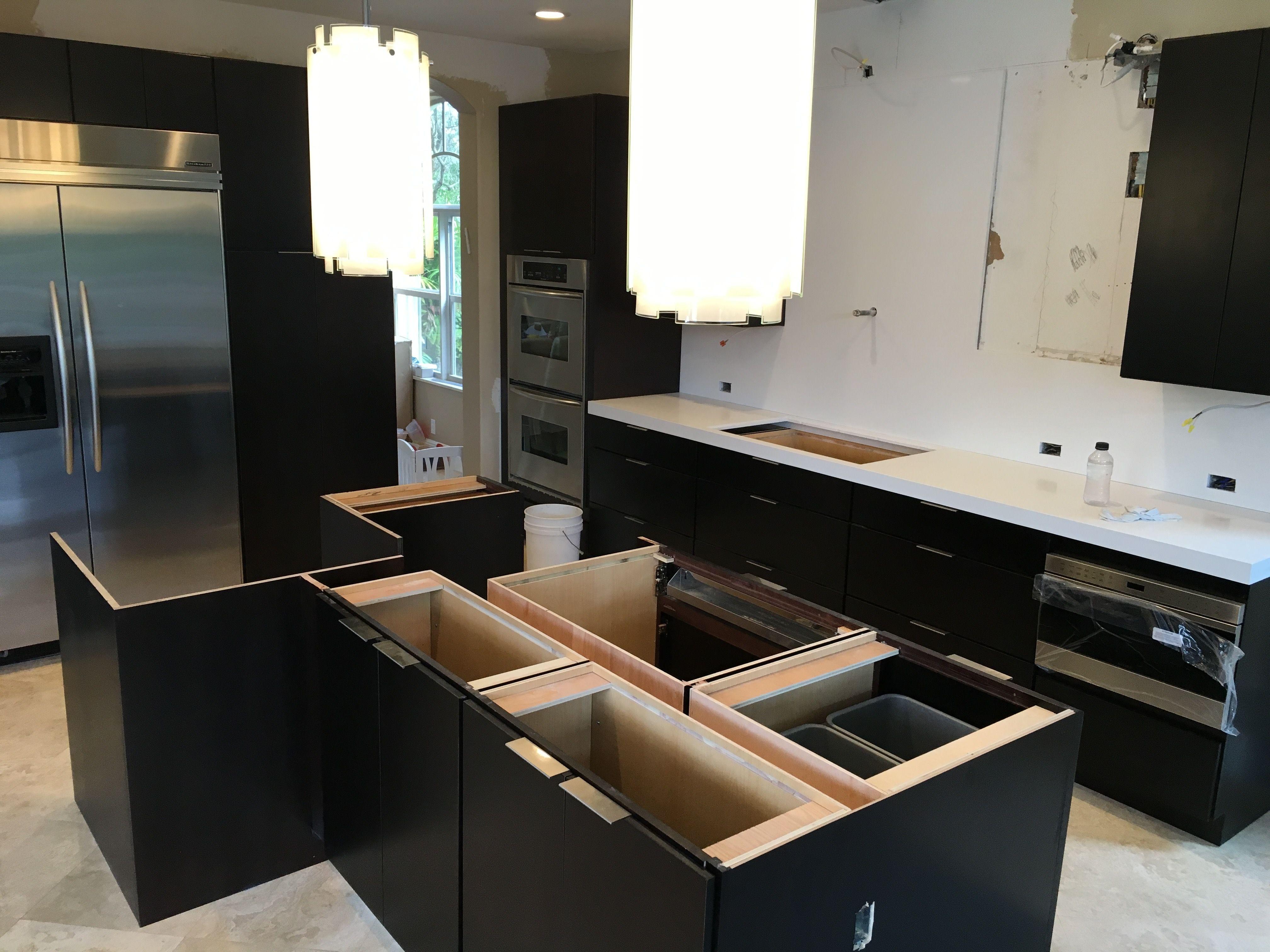 Quartz kitchen countertops fabricators near me feel free to contact us stone and quartz llc