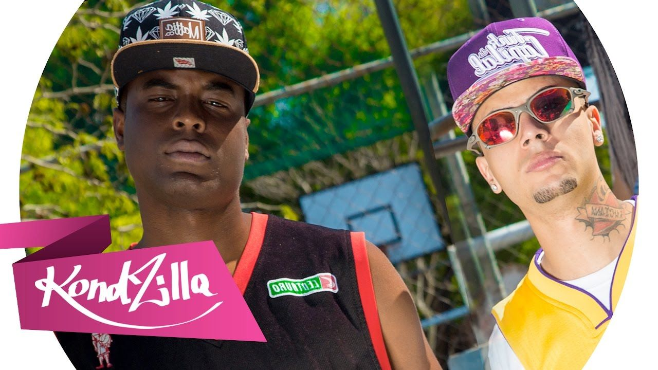 Mc Kelvinho E Mc Dimenor Dr Chefe Do Mastercard Kondzilla Com
