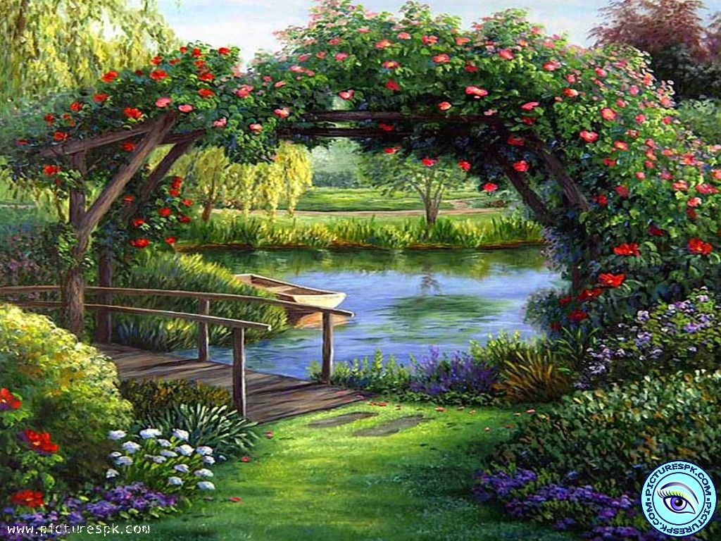 Most Beautiful Scenery Related Keywords Amp Suggestions Most Beautiful Gardens Beautiful Nature Landscape
