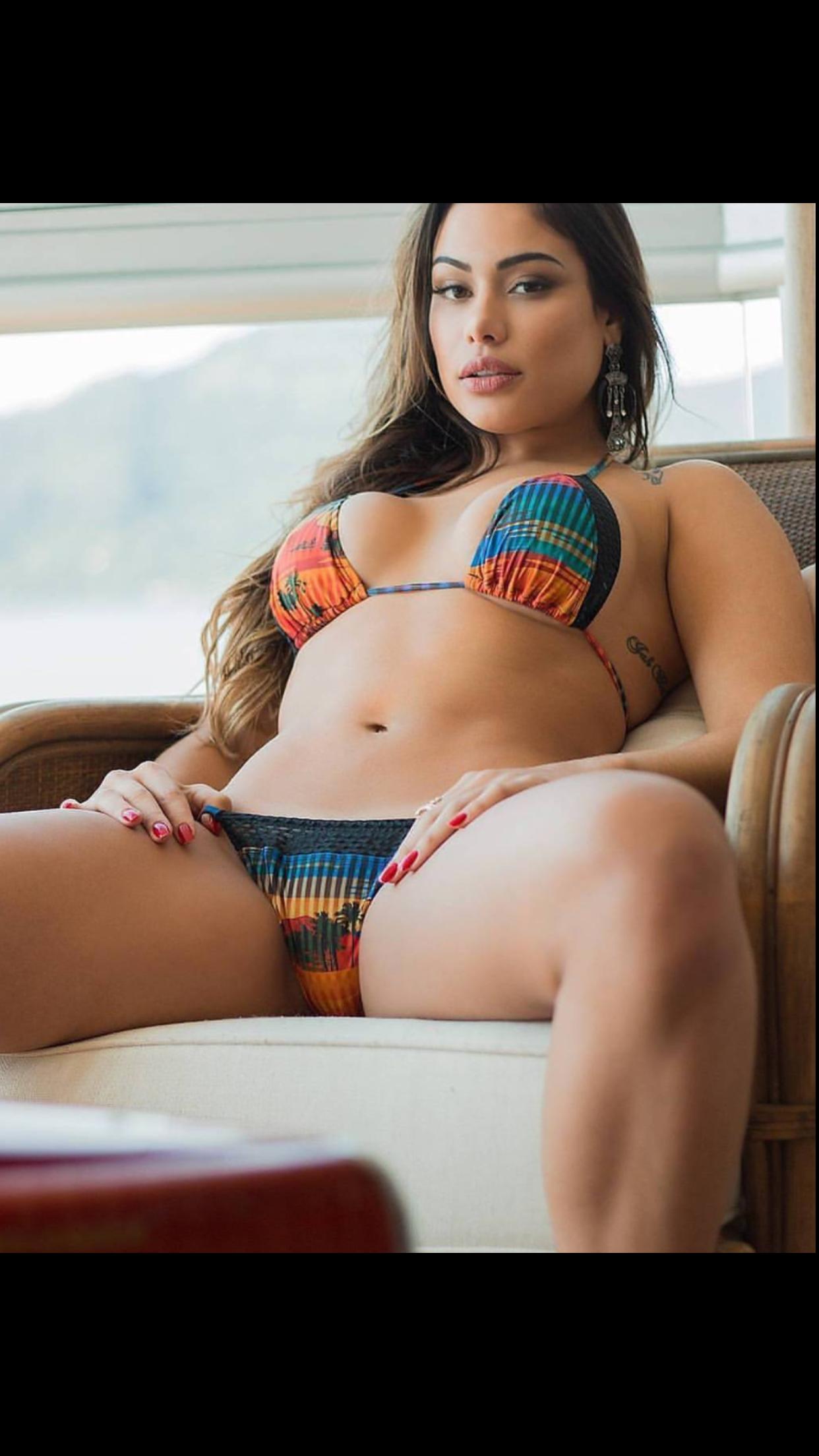 Words... porr hot foton av bikini modeller i bangladesh are not