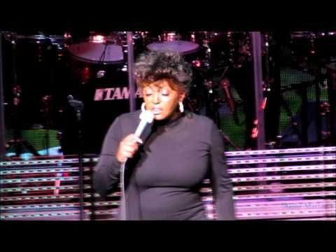Anita Baker I Love You Just Because With Images Music Love My