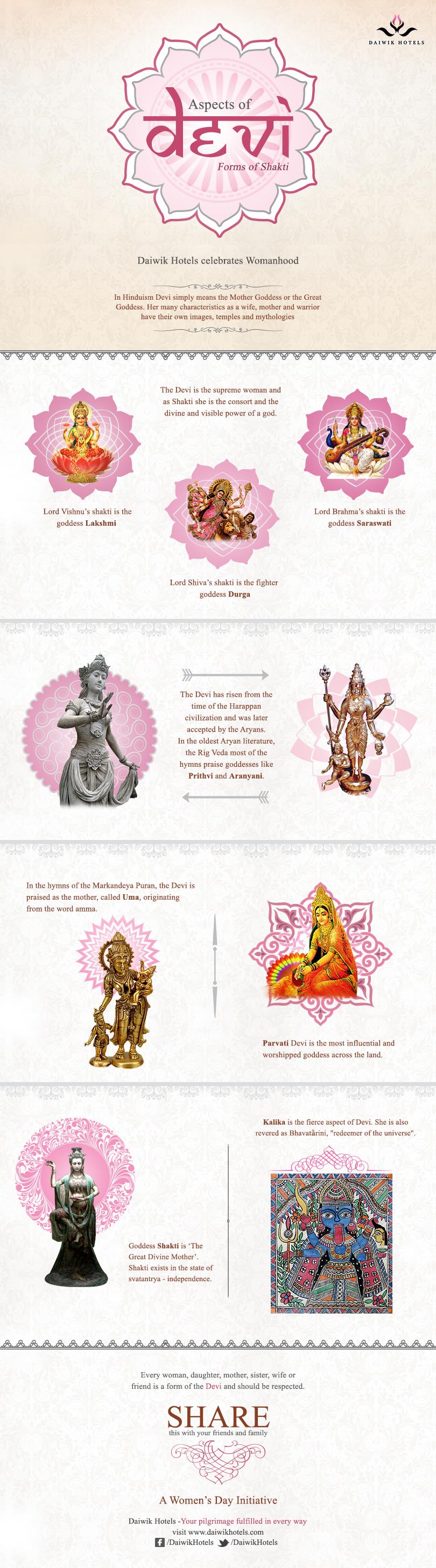 characteristics of hinduism