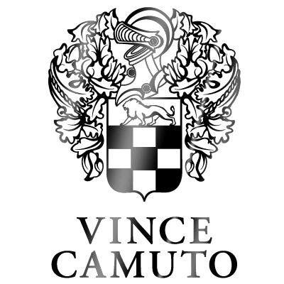 G0hmctlx Jpeg 400 400 Vince Camuto Boots Vince Camuto Vince
