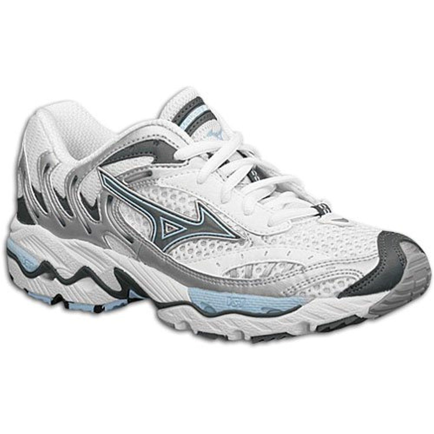0207fb7ffaea2 Womens Mizuno Wave Nirvana 2 Running Shoe * Visit the image link ...