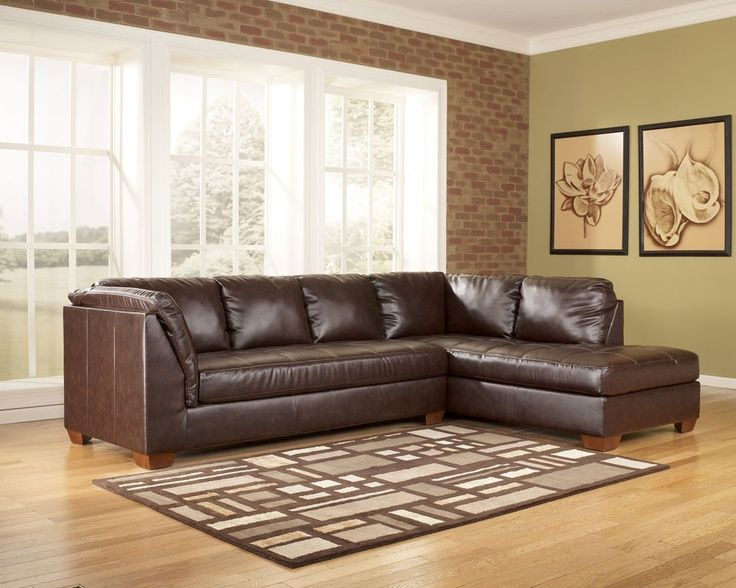 decor chocolate leather sofas | extremely comfortable brown leather sofa from marlo furniture | Decor : marlo furniture sectional sofa - Sectionals, Sofas & Couches