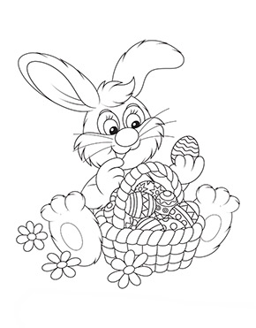 Pin By Jennifer Morgan On Wood Burning Pics Picture Ideas For Crafts In 2020 Easter Bunny Colouring Flower Logo Holiday Cartoon