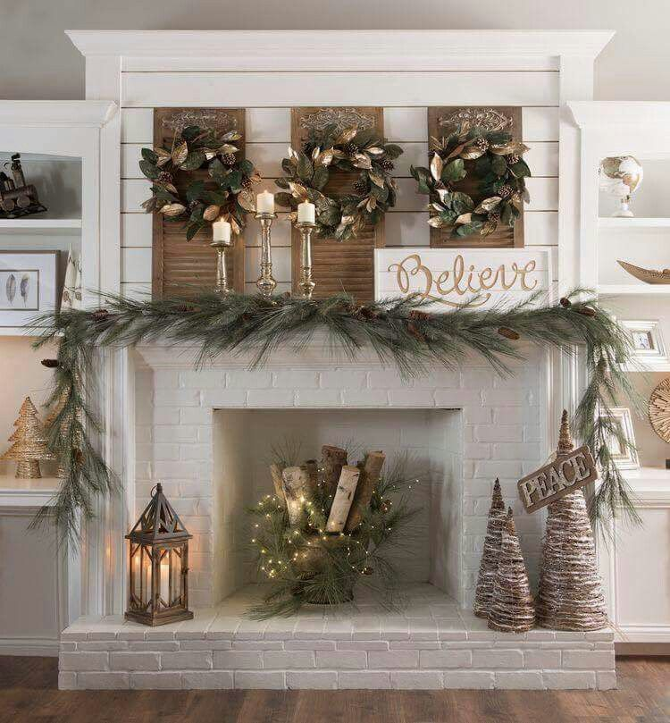 pingl par meghan hamby sur christmas cheer pinterest no l blanc no l et d guisements. Black Bedroom Furniture Sets. Home Design Ideas