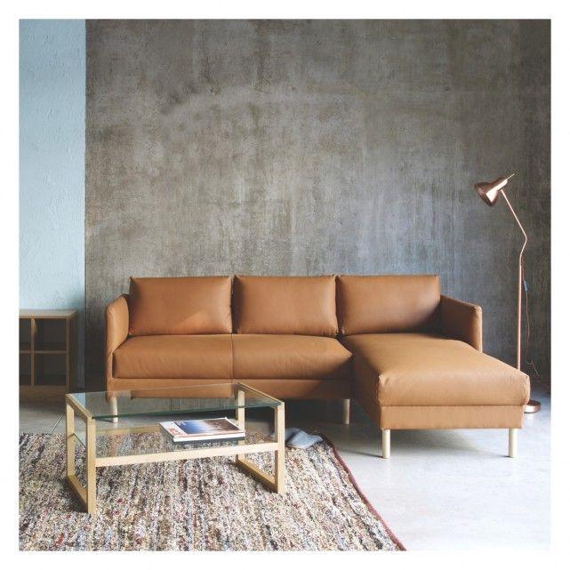 die besten 25 buy sofa ideen auf pinterest ledersofa abdeckungen schokoladen sofa und. Black Bedroom Furniture Sets. Home Design Ideas