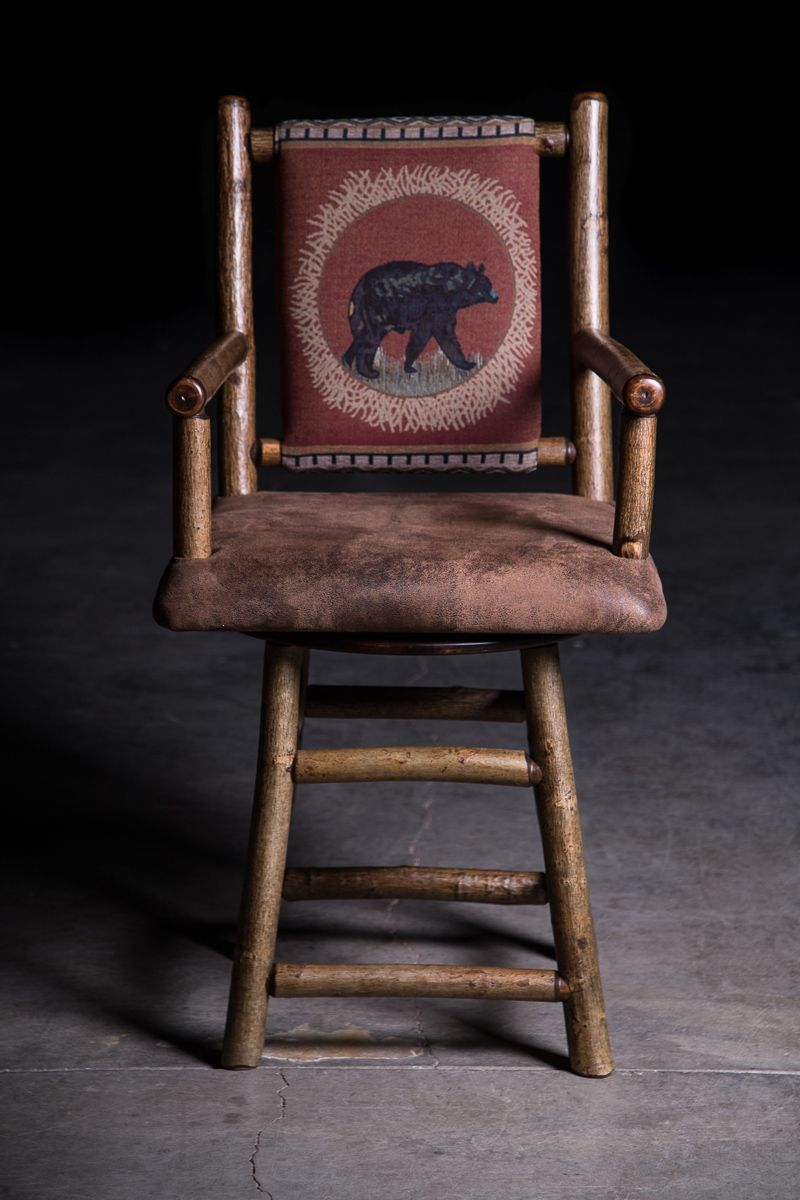 $279.00 Functional, and rustic with an artistic touch. The ...