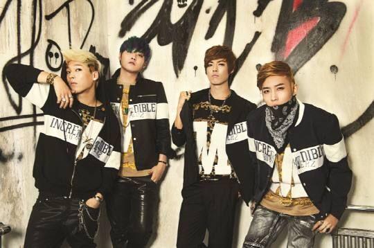 "24K Releases Music Video Teaser for New Track ""Super Fly""   Koogle TV"