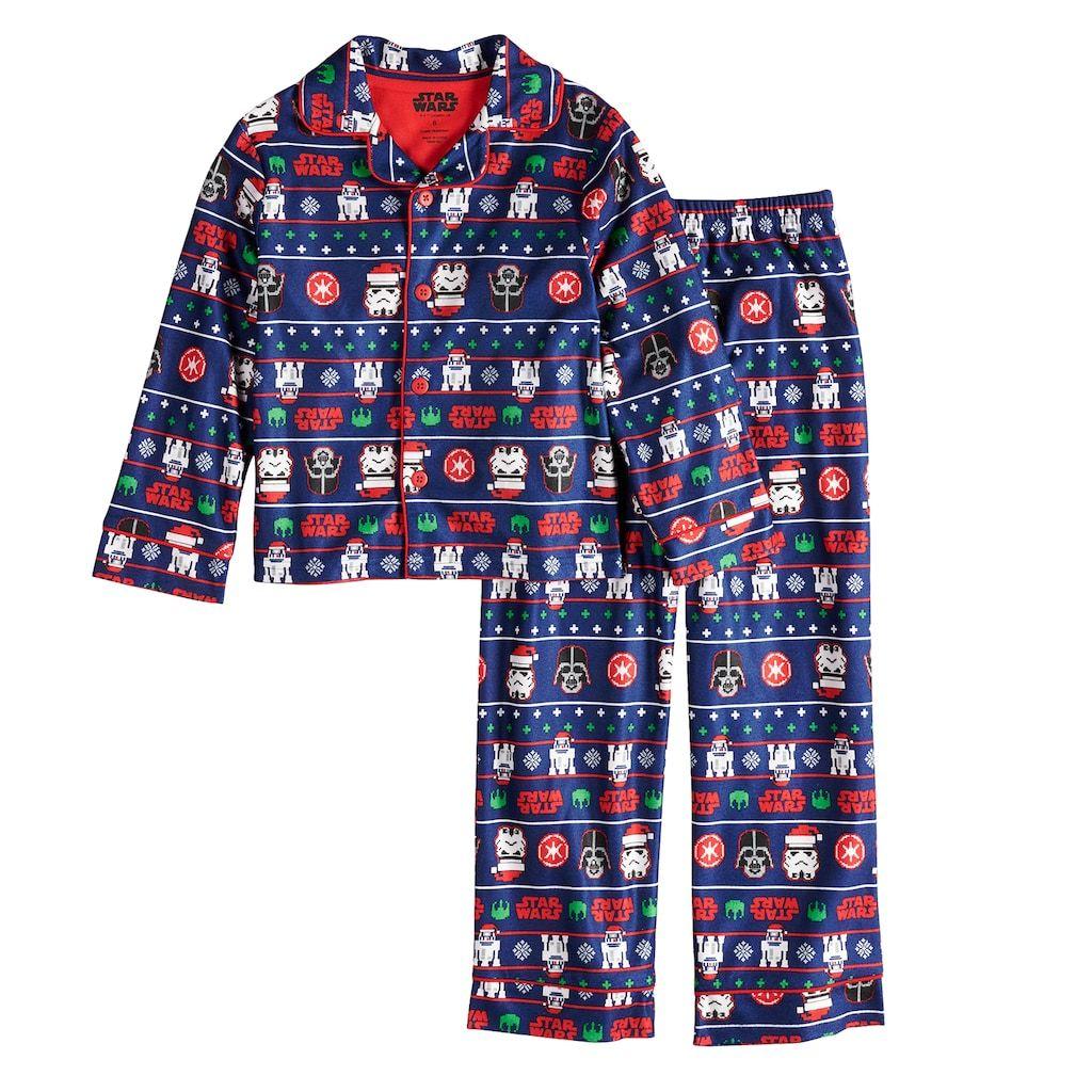 Long Sleep Set Pink Floyd Nightwear -S-XXL Mens PJ Set Dark Side Cover