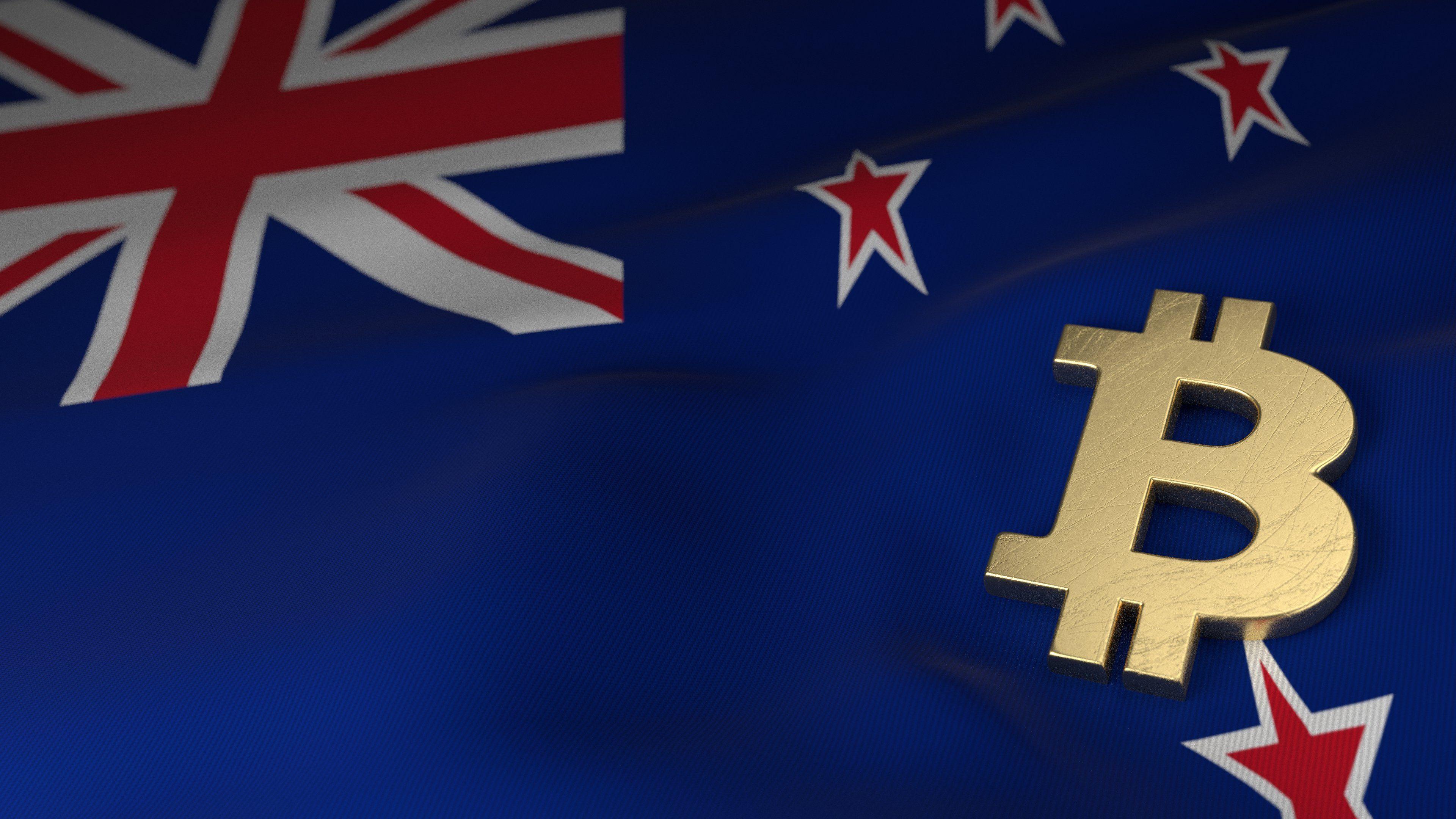 Hawkes process bitcoin chart