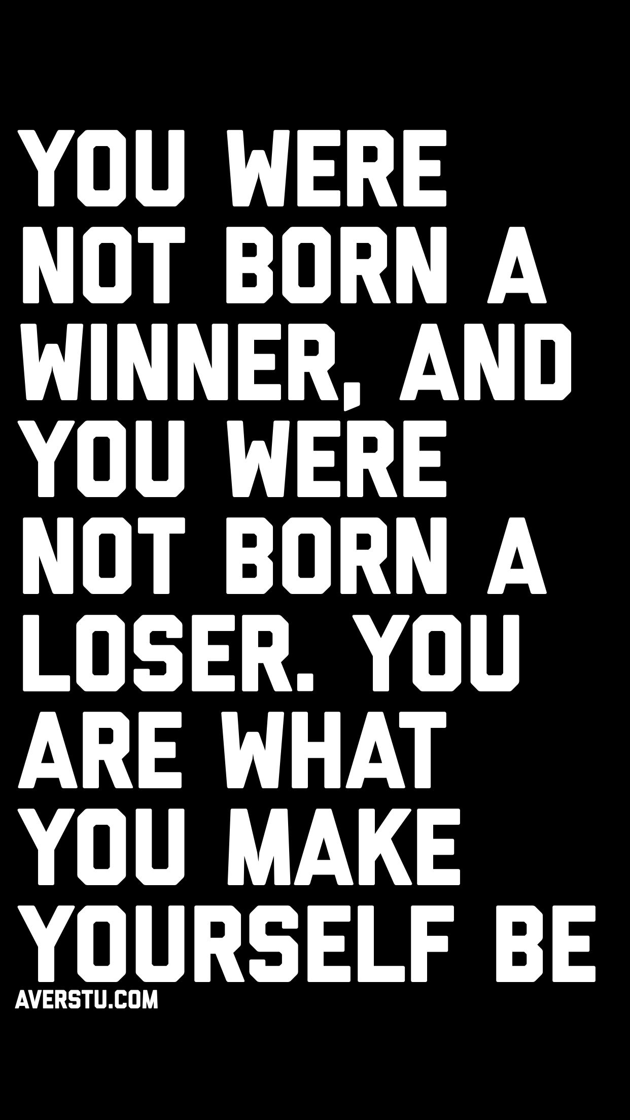 1200 Motivational Quotes Part 2 The Ultimate Inspirational Life Quotes Loser Quotes Winner Quotes Inspiring Quotes About Life