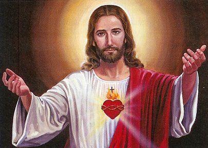 Jesus Fonte de Luz: VOCÊ TEM VALOR - Amanda Florence
