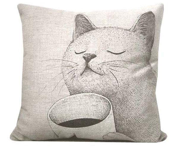 Small Decorative Throw Pillows For Your Home My Roomhouse Enchanting Small Decorative Pillows Sale