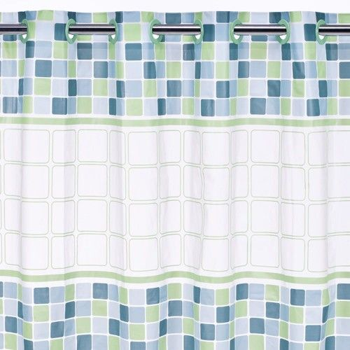 Hookless Shower Curtain Target Hookless Shower Curtain Shower