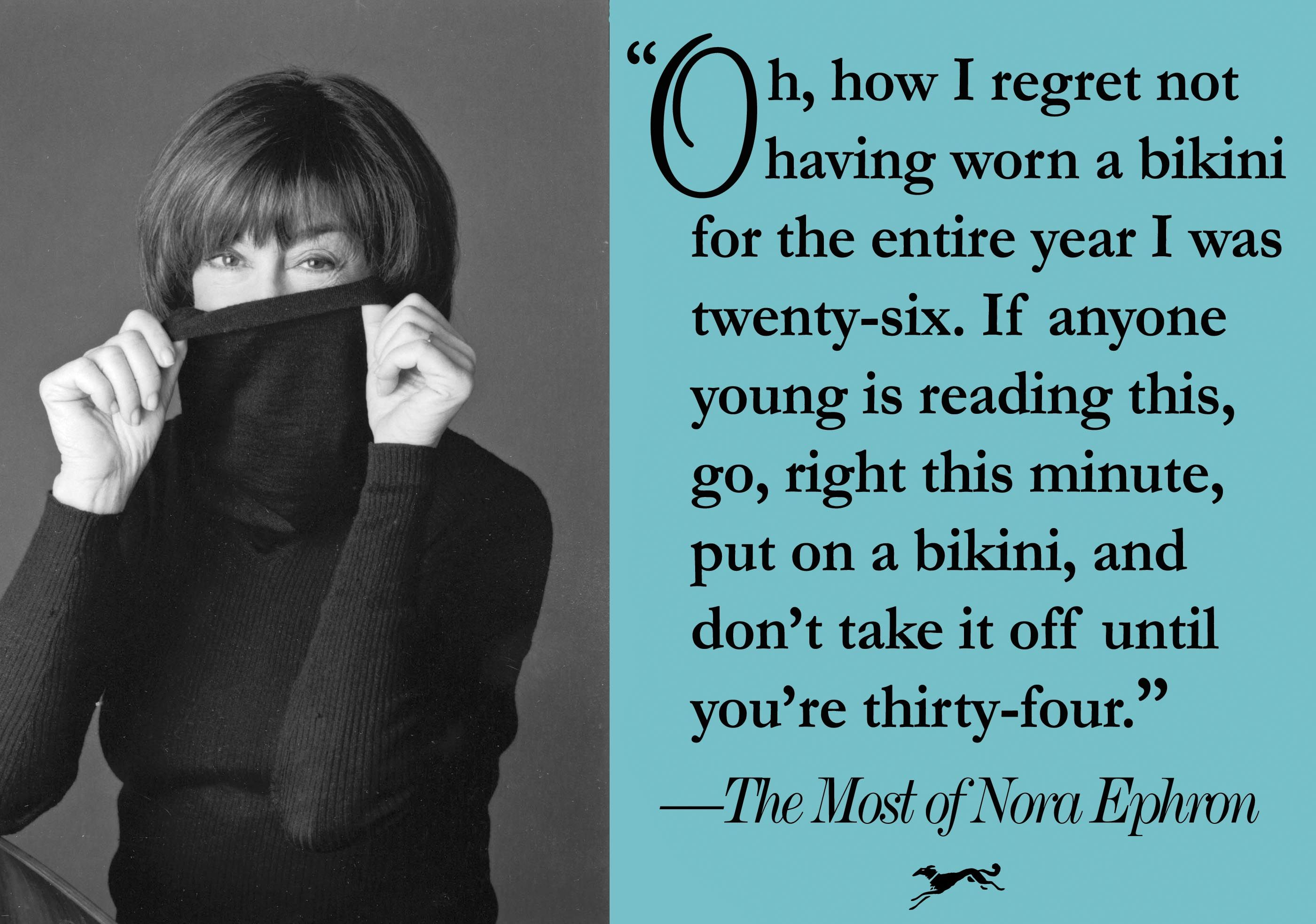 33 best ideas about the most of nora ephron new 33 best ideas about the most of nora ephron new york sons and mashed potatoes