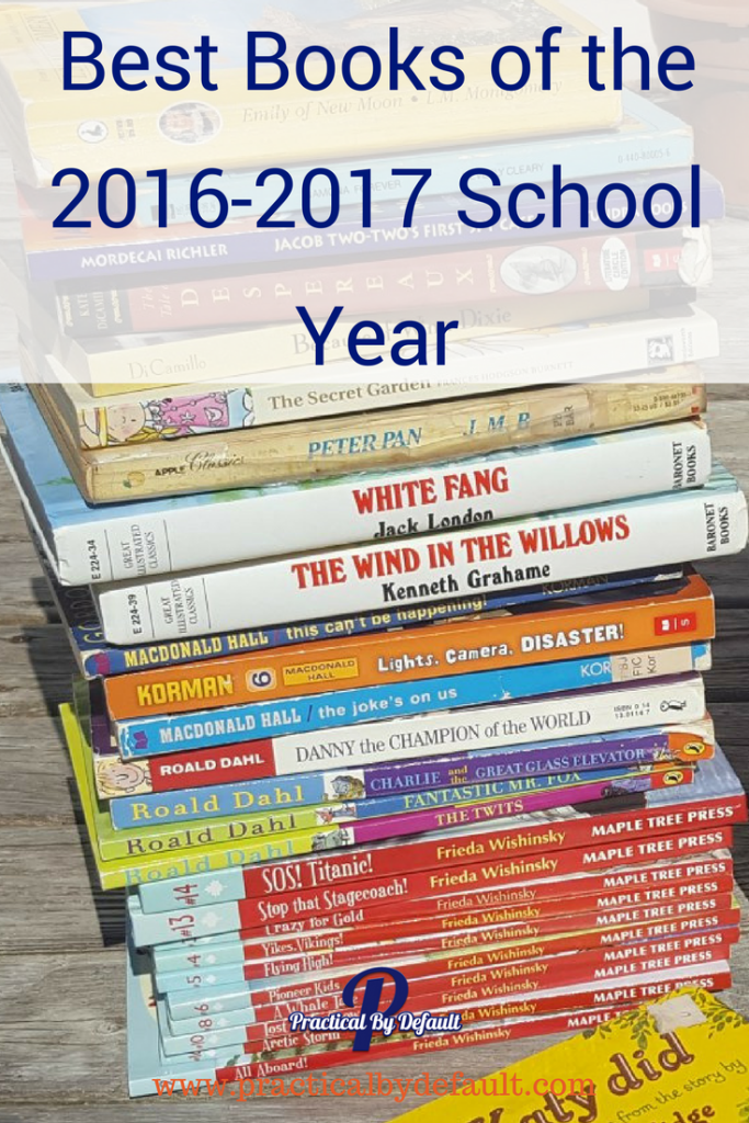 Best Books For Teens Of Our Homeschool Year Free Printable Books