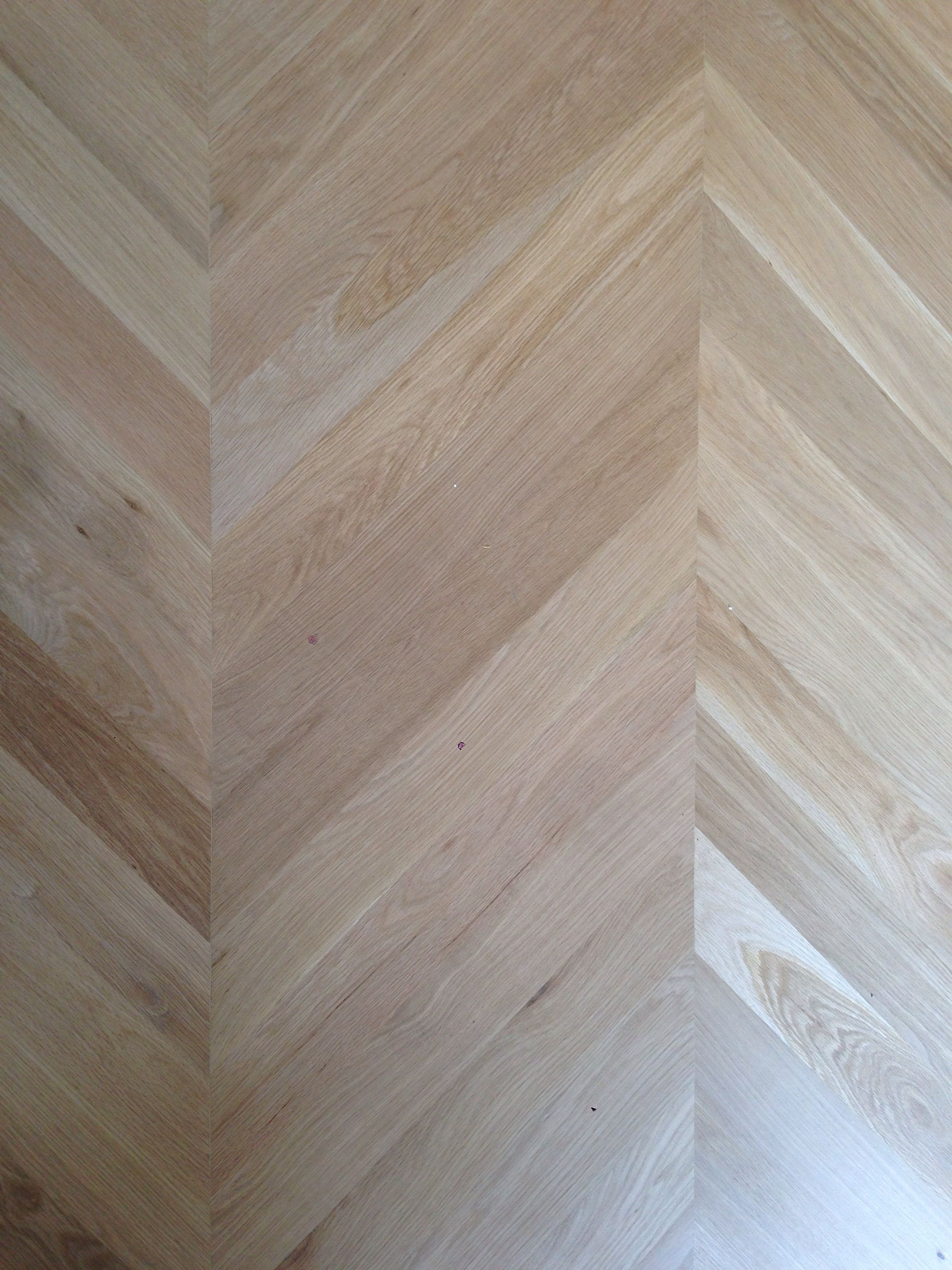 Chevron ash wood floor paint materials pinterest Ash wood flooring