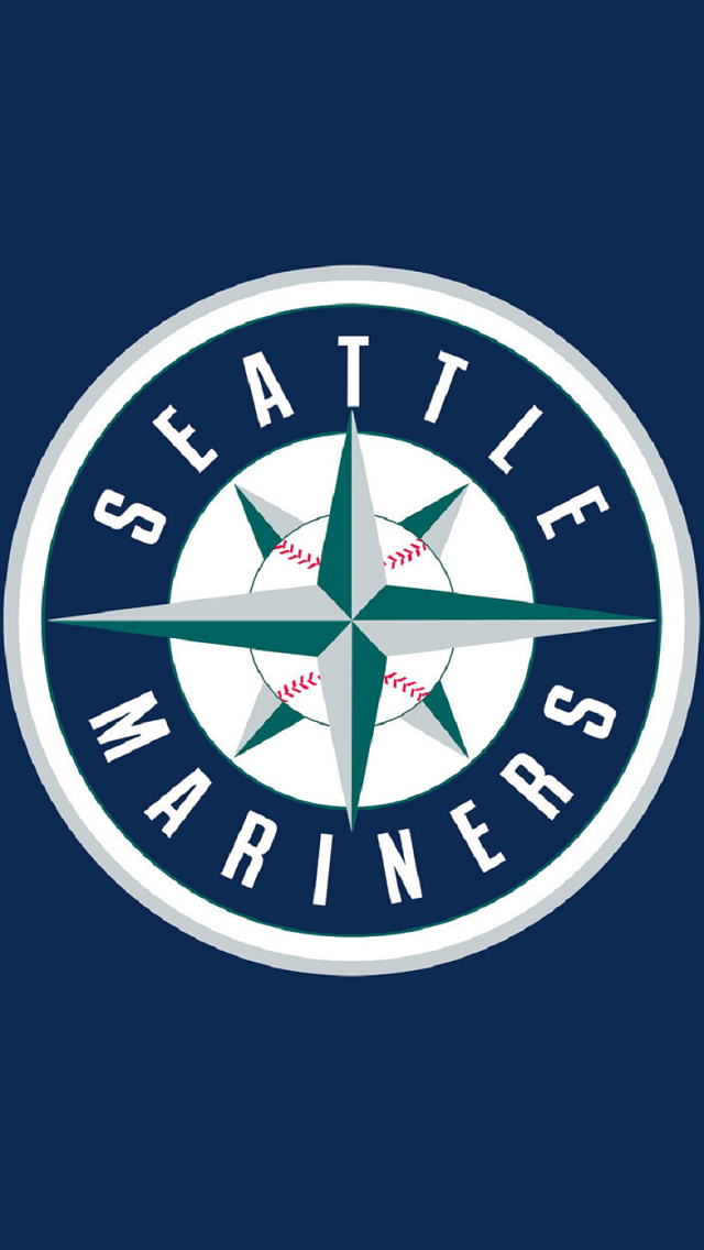 Seattle Mariners 1993 Seattle Mariners Pinterest Seattle