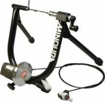 Minoura Gyro V130 Heimtrainer 2012 - www.profirad.de
