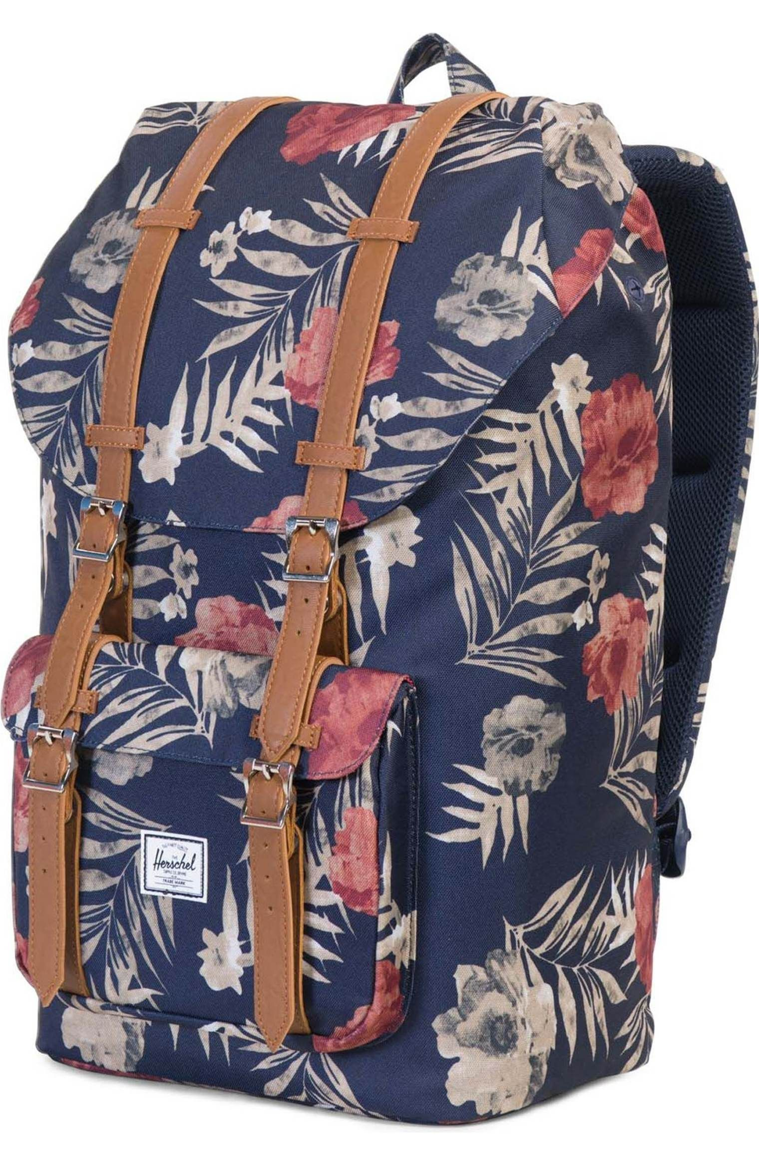 61d00f633a8 Herschel Supply Co. Little America Backpack