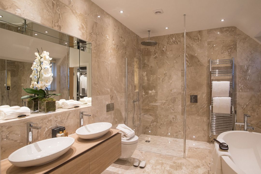 five star hotel bathroom design modern bathroom design ideas to be  implemented from luxury hotels . five star hotel bathroom design bathroom .