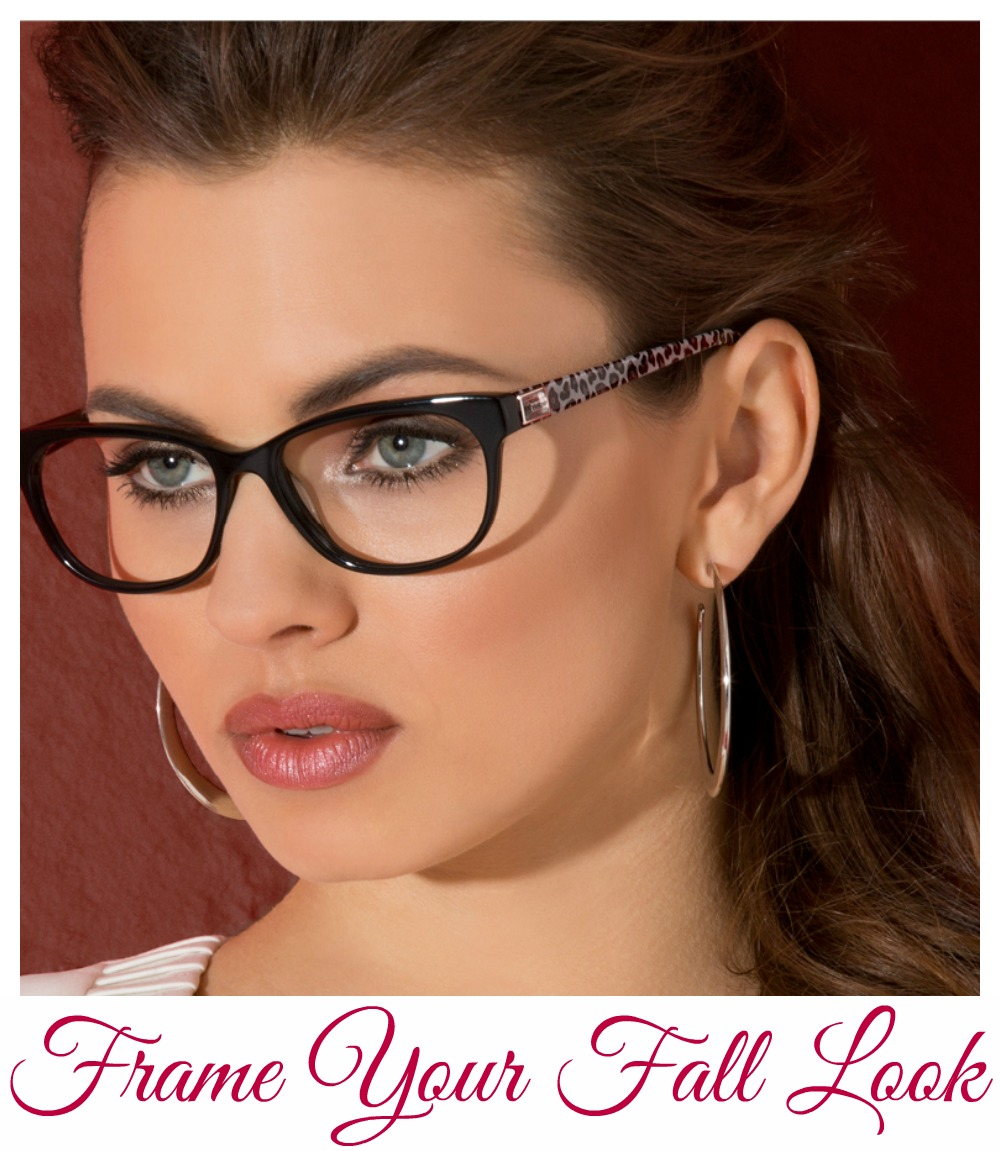 http://www.lush-fab-glam.com/2014/09/frame-your-fall-look-with-bebe ...