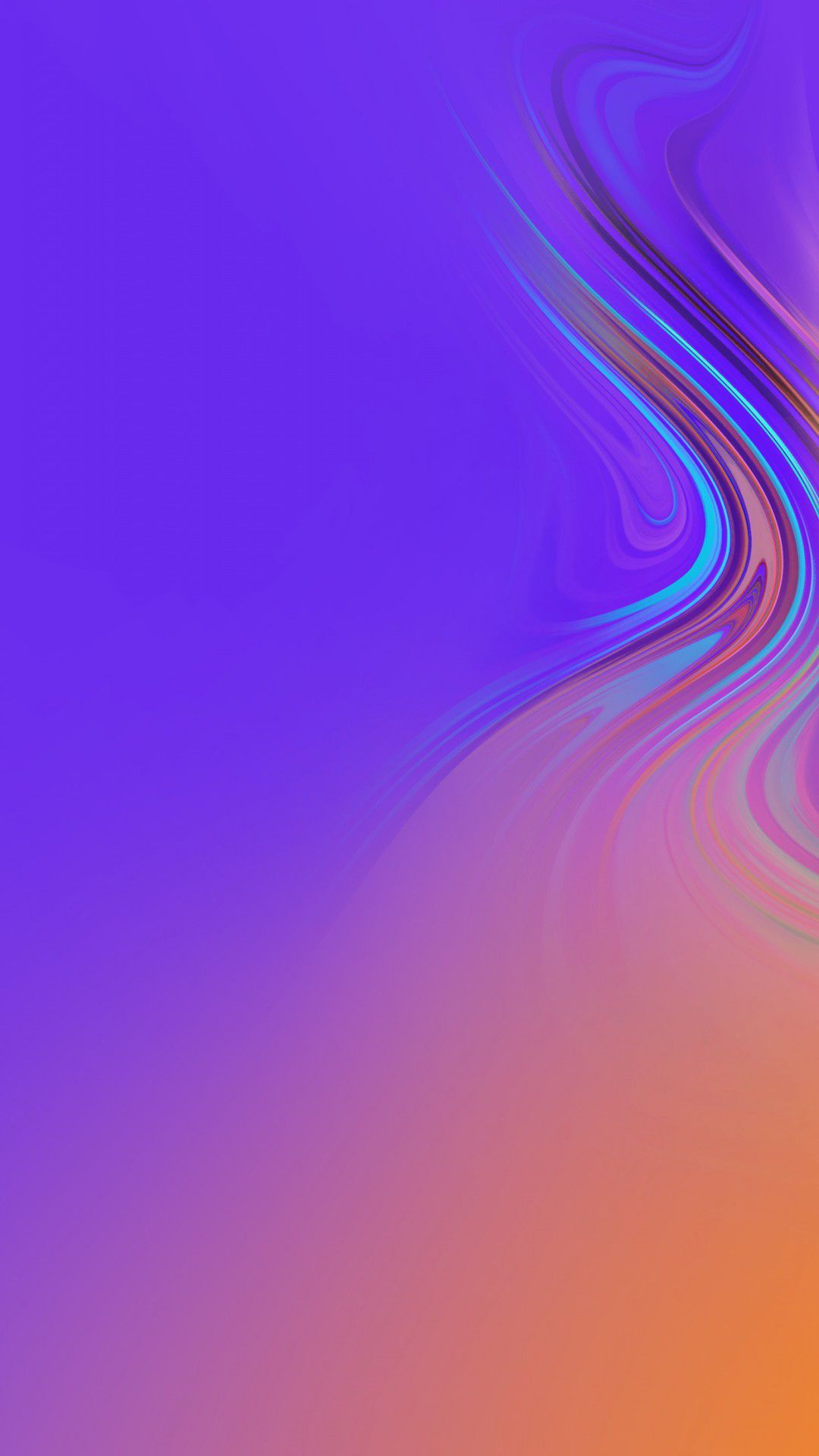 Wallpaper Samsung Galaxy A9 Samsung Galaxy A7 Android 8 0 Abstract Colorful Hd O Abstract Wallpaper Backgrounds Iphone Wallpaper Samsung Galaxy Wallpaper