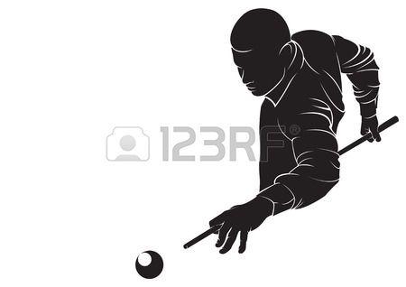 Pin En Deportes Sports