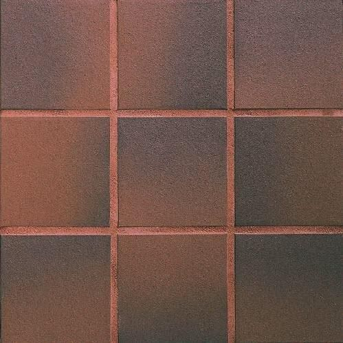 Kitchen Tile Restaurant Tile, Non Abrasive Quarry Tile, Quarry Tile ...