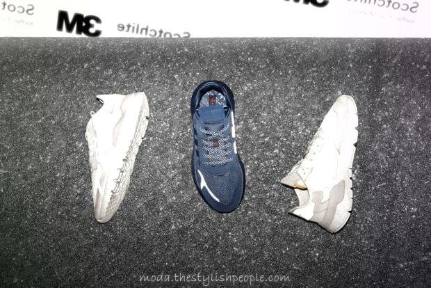 Tolle adidas Originals kündigt den 3M Project Nite Jogger an