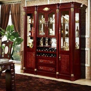 Bars Furnitue Decor On Bar Furniture