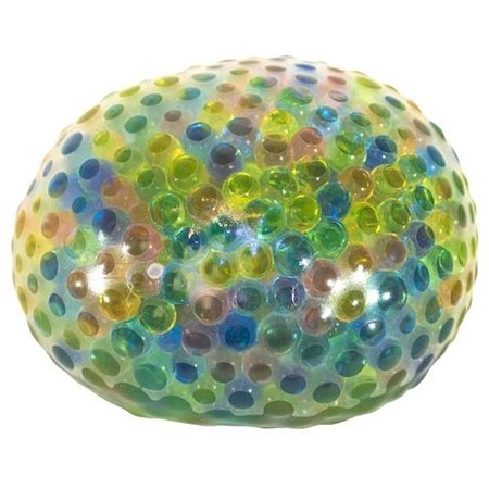 Huge Wubble Fulla Marbles Walmart Com In 2020 Marble Huge Ball